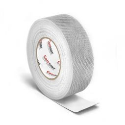 Spinvlies tape 25 m1 x 50 mm